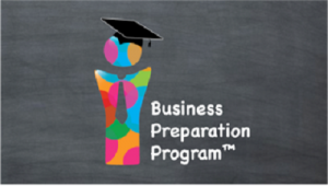 Business Preparation Program