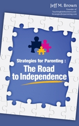 Strategies for Parenting